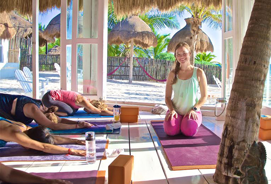 ayurveda-yoga-retreat