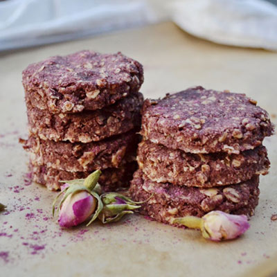 cardamom-oatmeal-cookies
