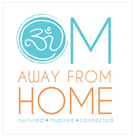om away from home