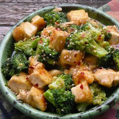 braised-fennel-brocolini-tofu