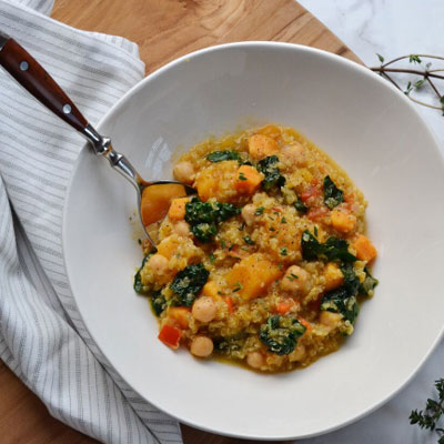 fall-vegetable-quinoa-soup