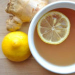 ginger-lemon-tonic-tea