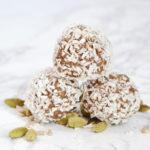 healthy-gluten-free-sunball-snack