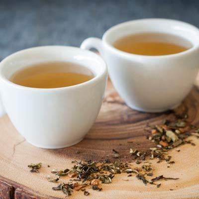 winter-chai-tea