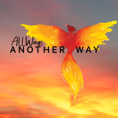ALL Ways Another Way