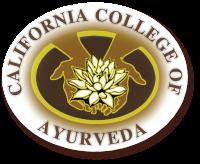 California College of Ayurveda
