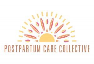 Ayurvedic Postpartum Caregiver